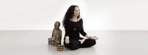 Hatha Yoga in Mannheim