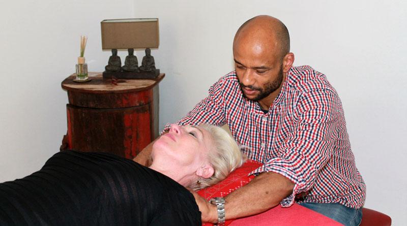osteopathie-in-mannheim