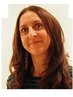 Tina Ulfig