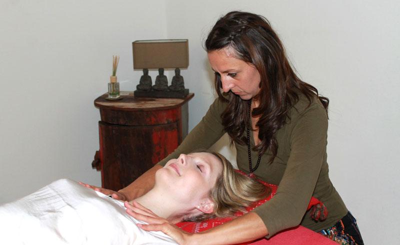Wann ist Osteopathie sinnvoll?